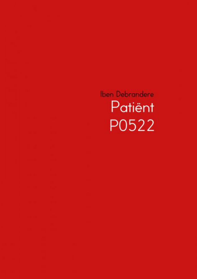 Patiënt P0522