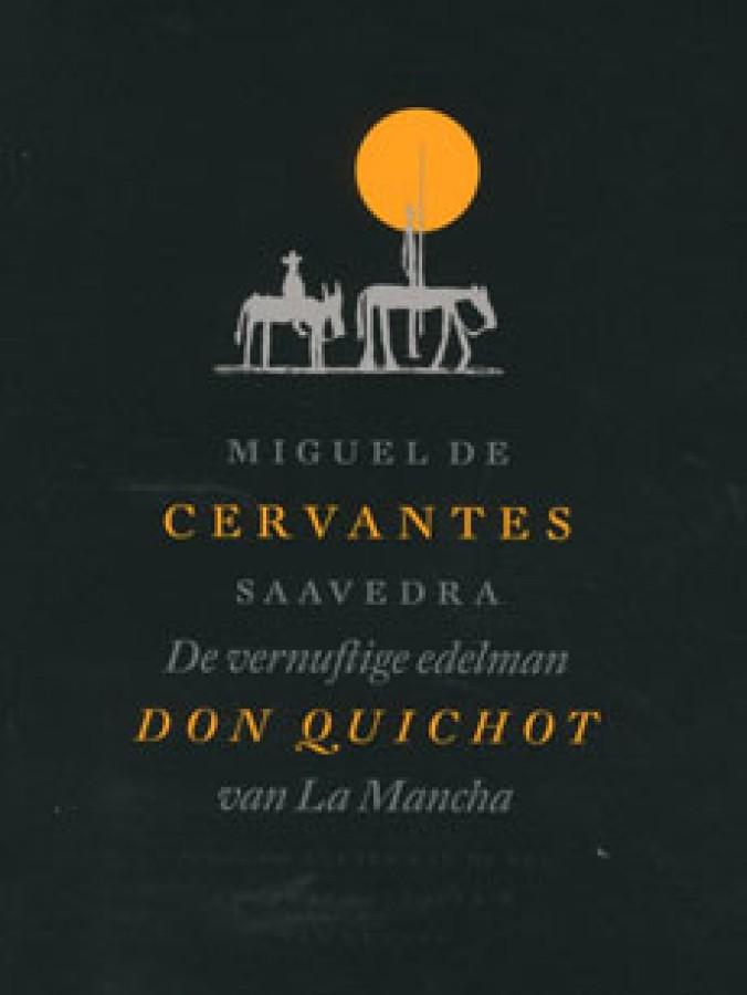 Sevilla_boeken-don-quichot