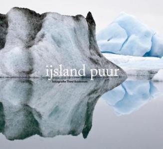 IJsland puur