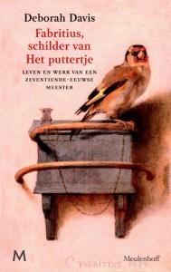 Fabritius, schilder van Het puttertje