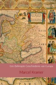 Een Beknopte Geschiedenis van Europa