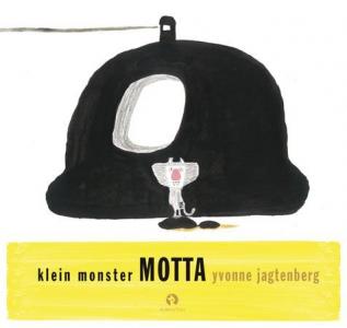 Klein monster Motta