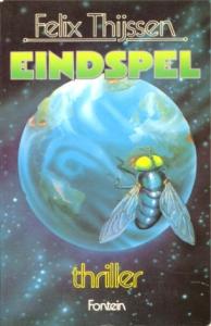 Einspel.314122222_std