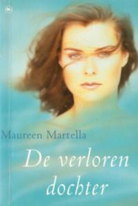 Maureen-Martella-met-De-verloren-dochter-32785959
