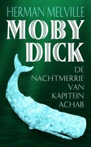 Melville - Moby Dick - niceprice jun-15