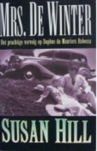 Mrs.-de-Winter-geschreven-door-Susan-Hill-32341899