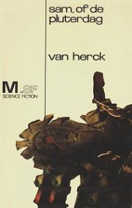 Herck_samofdepluterdag_1968