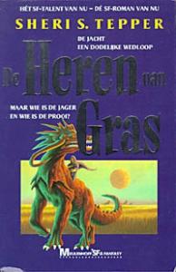 Tepper_s_herenvgras_1991_1