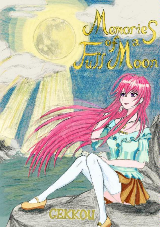 Memories of a Full Moon
