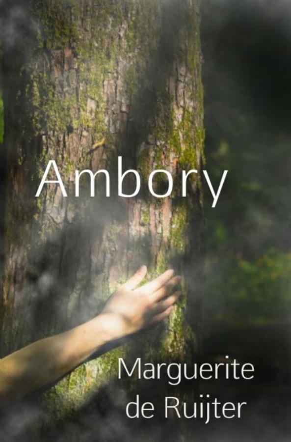 Ambory