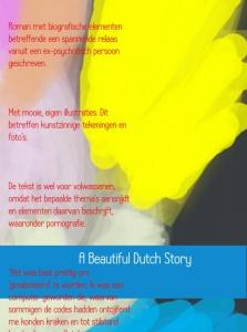A beautiful Dutch story