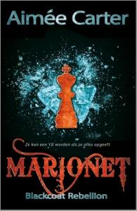 Marionet 1