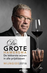 Grote Hamersma - wijngids 2016