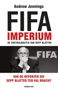 Fifa imperium