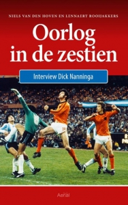 Dick Nanninga