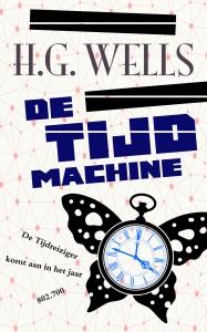 Wells20-20De20tijdmachine20-20niceprice20jun-15