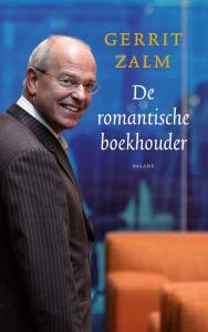 Romantischeboekhouder
