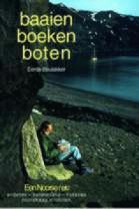 Baaien, boken, boten - Een Noorse reis