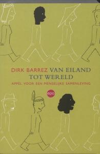 VAN EILAND TOT WERELD