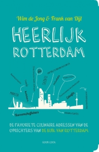 Heerlijk Rotterdam
