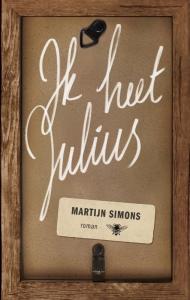 Ik heet Julius