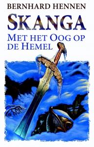 Skanga - Met het Oog op de Hemel