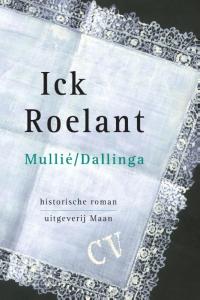 Ick Roelant