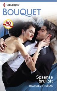 Spaanse bruiloft