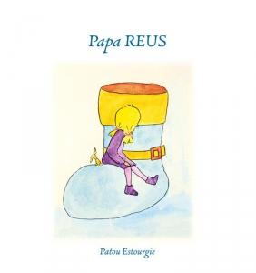 Papa REUS