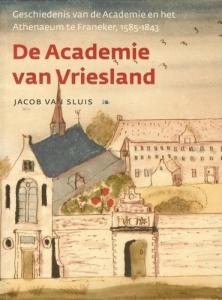 Academie2