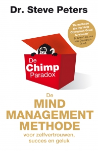Chimpparadoxcover
