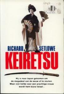 Keiretsu