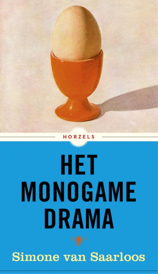Monogame drama