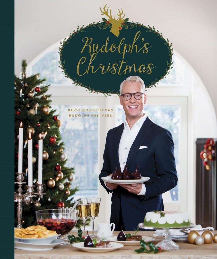 Rudolphs christmas