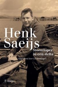Henk Saeijs