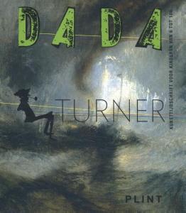 Dada Turner
