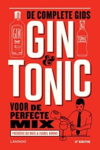 Gin & Tonic - geactualiseerde edtie (E-boek - ePub-formaat)