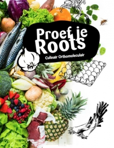 Proef je Roots