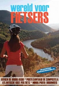 Wereld voor fietsers 1