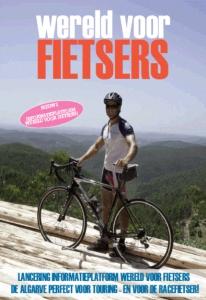 Wereld voor fietsers 2