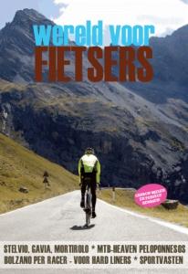 Wereld voor fietsers 4