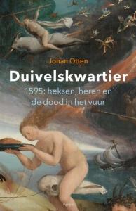 Duivelskwartier