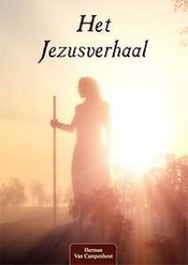 Het Jezusverhaal