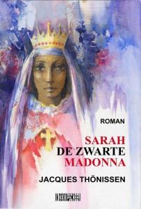 Sarah de Zwarte Madonna