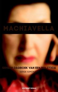 Machiavella