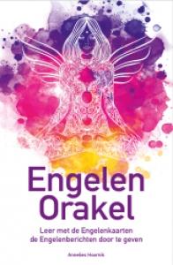 Engelen-orakel-bk-g