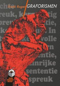 Graforismen-frank-roger