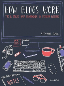 How blogs work