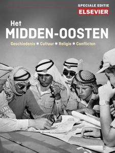 SE Geschiedenis van het Midden Oosten