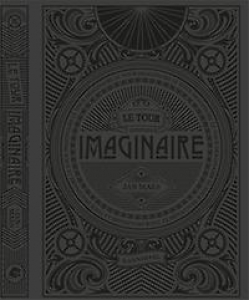 Le Tour imaginaire/ Koers is religie